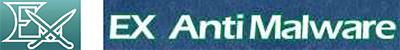 EX AntiMalware ver.6